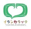 logo_01-1.jpg